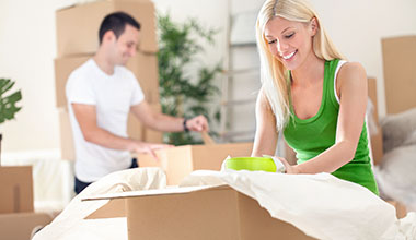 Important Tips to Remember with Your Move